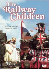 Bild The Railway Children