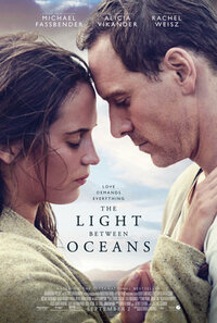 Bild The Light Between Oceans