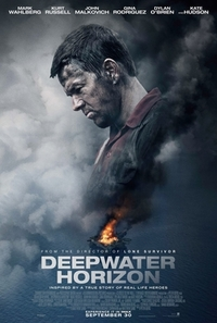 image Deepwater Horizon