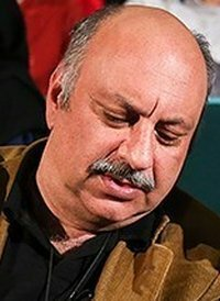 image Babak Karimi