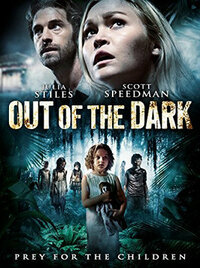 image Out of the Dark