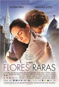 Bild Flores Raras