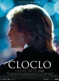 Bild Cloclo