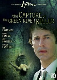 image The Capture of the Green River Killer