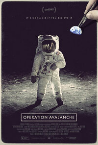 Bild Operation Avalanche