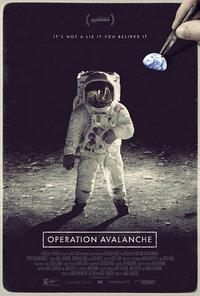 Bild Operation Avalanche
