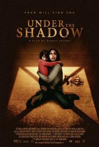 Bild Under the Shadow