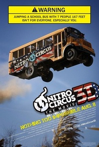 Bild Nitro Circus: The Movie