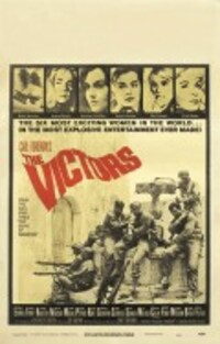 Bild The Victors