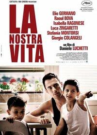 Bild La Nostra Vita
