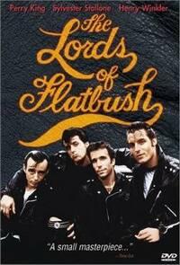 Bild The Lords of Flatbush