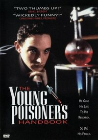 Bild The Young Poisoner's Handbook