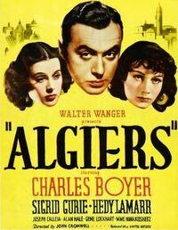 Imagen Algiers