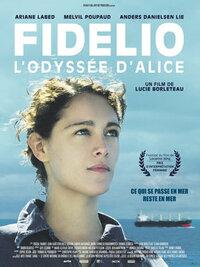 image Fidelio, l'odyssée d'Alice