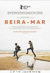 Imagen Beira-Mar