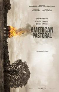 Bild American Pastoral