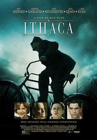 Bild Ithaca