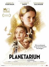 Bild Planetarium