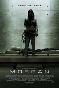 Bild Morgan