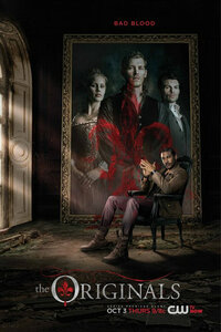Bild The Originals
