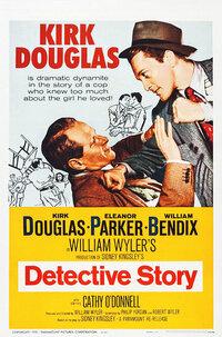 Bild Detective Story