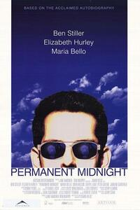 image Permanent Midnight