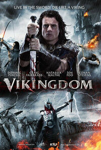 Bild Vikingdom