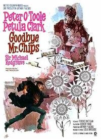 Bild Goodbye, Mr. Chips