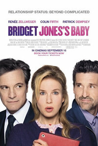 Bild Bridget Jones's Baby