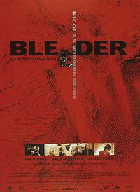 Bild Bleeder