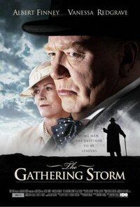 Bild The Gathering Storm