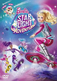 image Barbie: Star Light Adventure