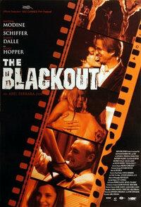 Bild The Blackout