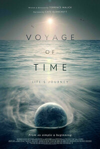 Bild Voyage of Time