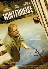 Bild Winterreise