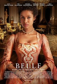 Bild Belle