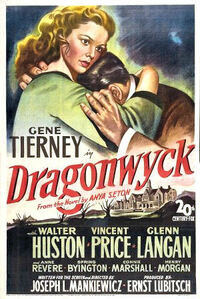 Bild Dragonwyck