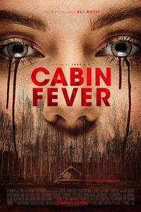 Bild Cabin Fever