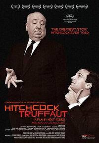 Bild Hitchcock/Truffaut