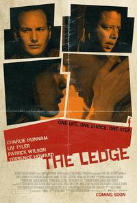 Bild The Ledge