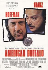 Bild American Buffalo