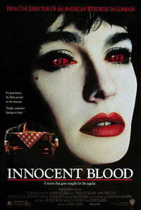 Bild Innocent Blood