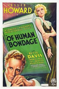Bild Of Human Bondage