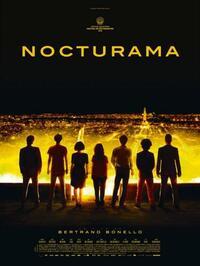 Bild Nocturama