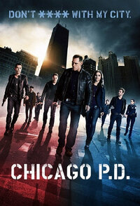Bild Chicago P.D.