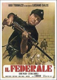 Bild Il federale