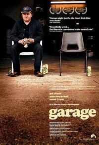 Bild Garage