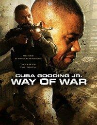 Bild The Way of War