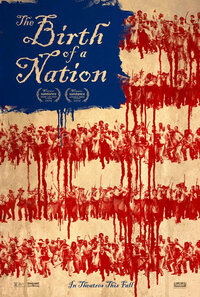 Bild The Birth of a Nation
