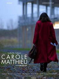 Bild Carole Matthieu